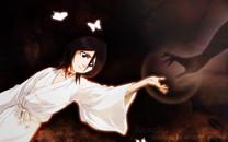 动漫《死神BLEACH》桌面壁纸